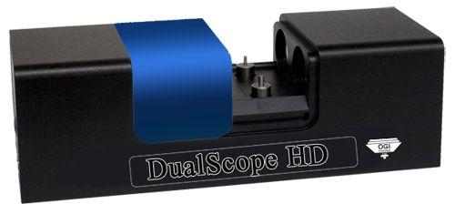 dualscope hd ogi sistem ltd - Google Search