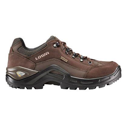 Renegade II GTX® Lo | LOWA Boots USA