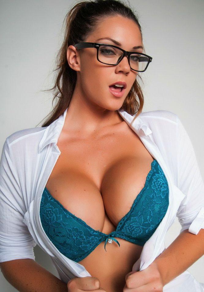 Porn Photos Of Teachers