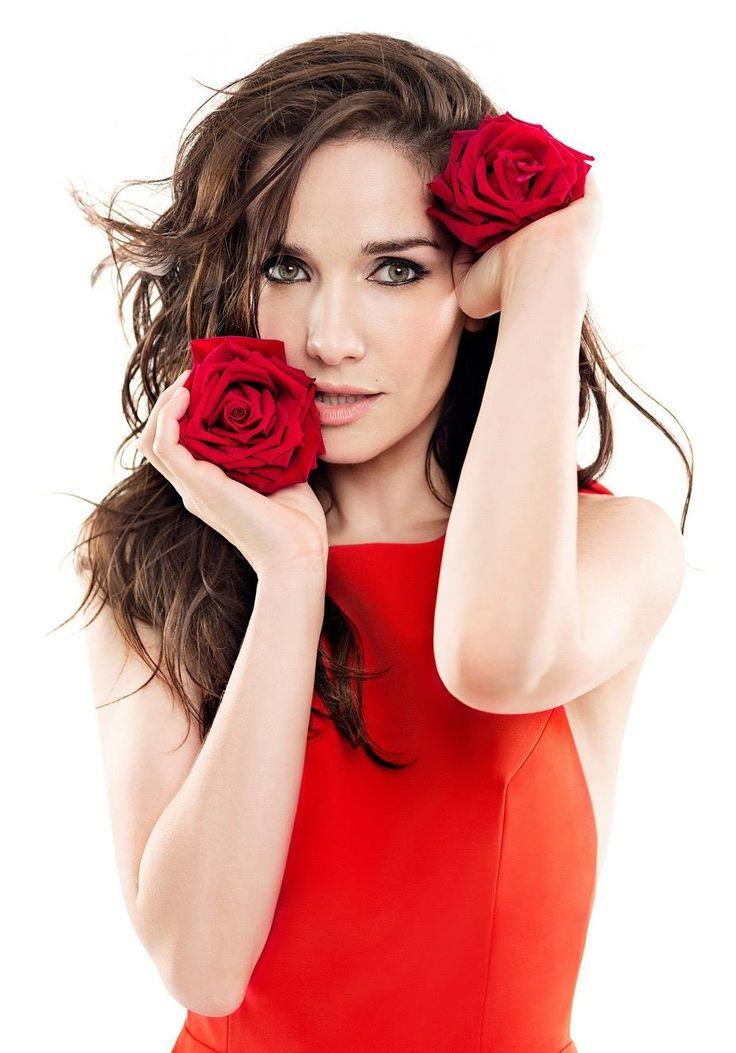228 best images about Natalia Oreiro on Pinterest ...