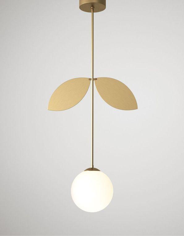 17 meilleures id es propos de cadre d 39 abat jour sur pinterest des bandes de tissu abat jour. Black Bedroom Furniture Sets. Home Design Ideas
