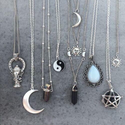 Sonho de colares