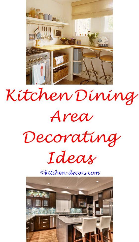 modernkitchendecor french kitchen decor uk - white gloss kitchen