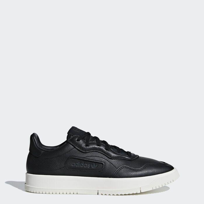 SC Premiere Shoes Core Black Mens   Running shoes for men