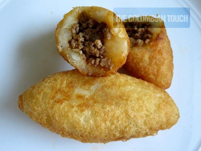 receta caribañola colombiana , comida tipica region del caribe colombia.