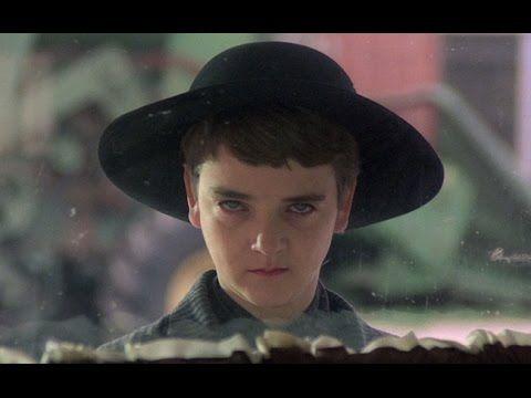 A Colheita Maldita - Filme Completo e Dublado (Children of the Corn)