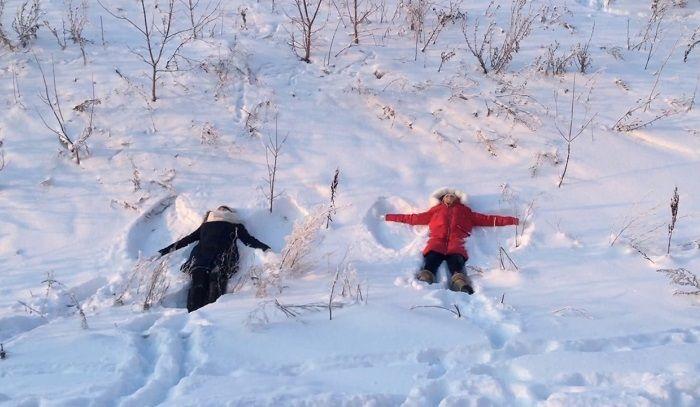Новогодний ролик от ПроУфу http://tatbash.ru/bashkirskie/klipy/5149-novogodnij-rolik-ot-proufu