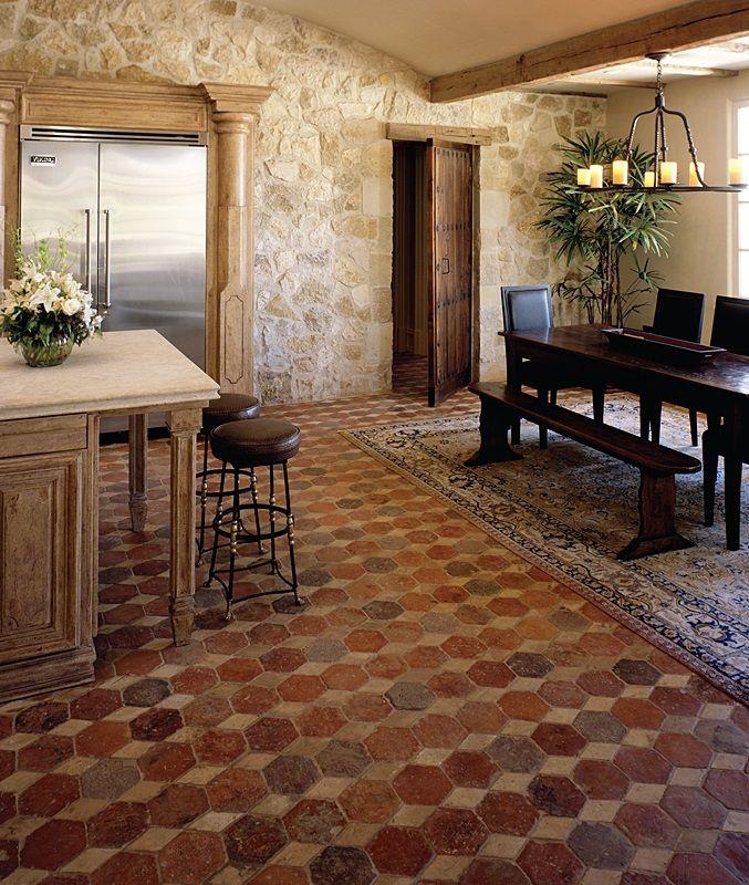 21 Best Terracotta Flooring Images On Pinterest: 81 Best Images About Terra Cotta Collection On Pinterest