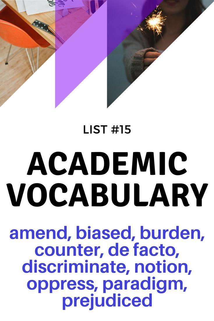 1092 besten ESL teaching tips Bilder auf Pinterest | Englische ...