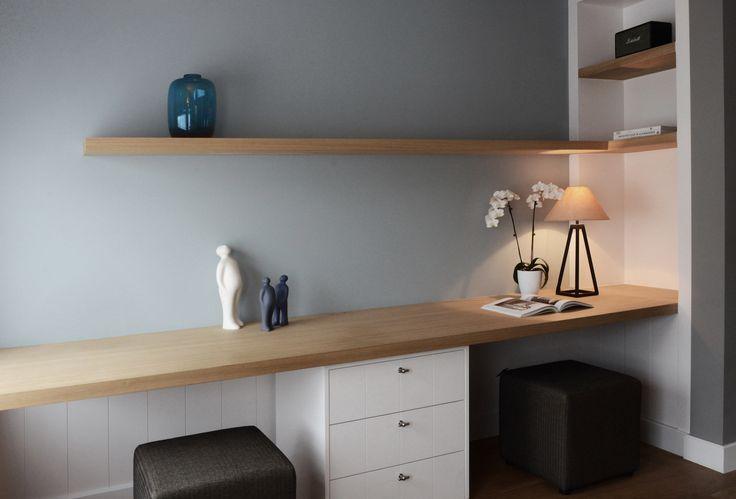 home interiors nl be inspired interior design pinterest bureaus interiors and room ideas. Black Bedroom Furniture Sets. Home Design Ideas