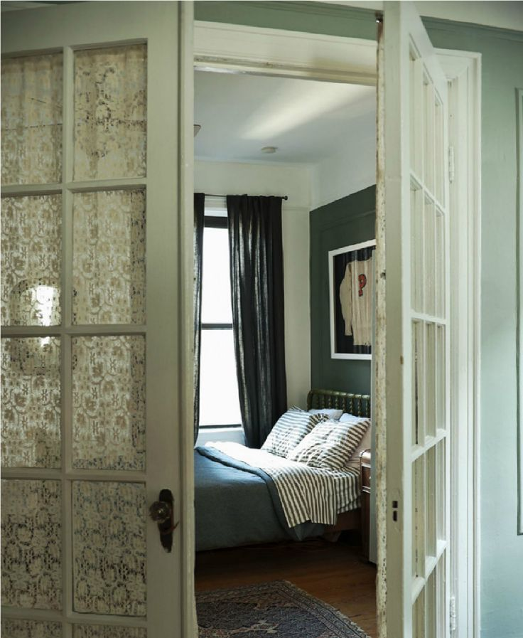 Bedroom Door Collage Simple Bedrooms For Girls Pics Of Bedroom Decorating Ideas Bedroom Furniture Design Catalogue: 17 Best Images About NOVOGRATZZZZZZZZZ !!! On Pinterest