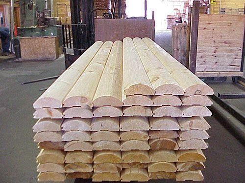 12 best log siding images on pinterest log cabins log for E log siding