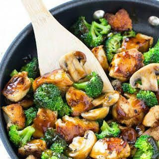 Get a dish of Chinese vegetables   – Chinese Food Vegetable