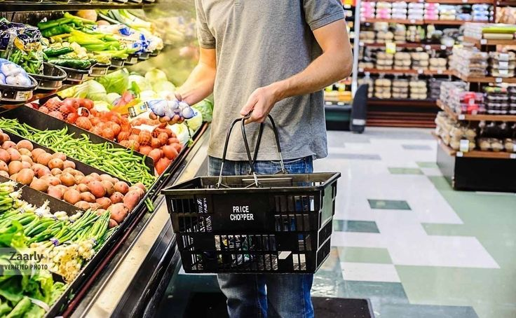 Coupons For Grocery, Baby, Household, Pet & More - plus an easy-peasy way to find what you need without all the hunting around.