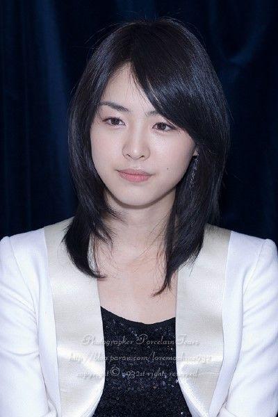 Lee Yeon Hee | Actress - http://www.luckypost.com/lee-yeon-hee-actress-34/