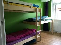Image result for l shaped bunk beds canada