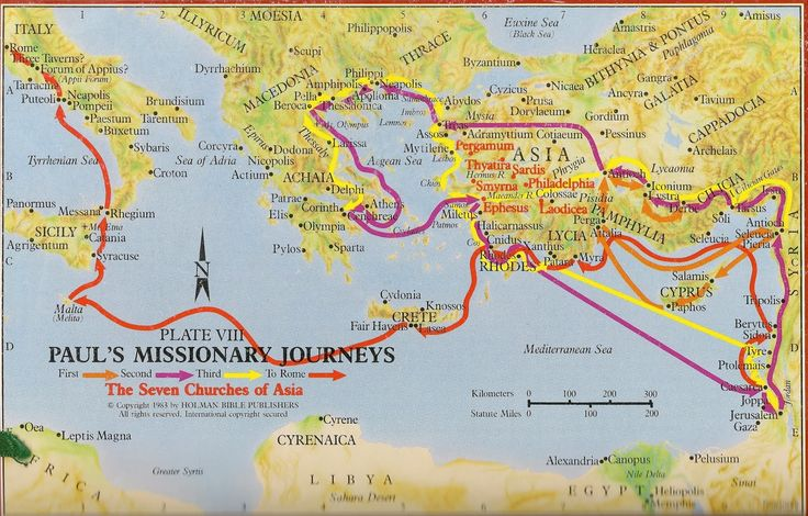 http://3.bp.blogspot.com/-gqeTAZA-MO4/UvDYrR4JEcI/AAAAAAAALFY/vleR8nq5yBw/s1600/Paul's+4+Missionary+Journeys.01.jpg