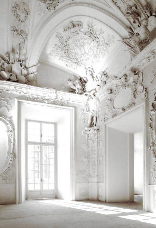 Beaux Arts Interior Design Gorgeous Inspiration Design