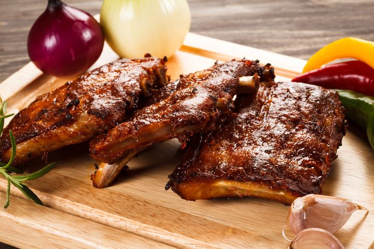 Electric smoker recipes ribs - http://www.electricsmokerarena.com/electric-smoker-recipes-ribs/ #ElectricSmokerPorkRecipes, #ElectricSmokerRecipes, #ElectricSmokerRecipesPorkRibs, #ElectricSmokerRecipesRibs, #PorkRecipesElectricSmoker