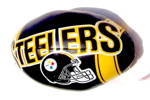 Pittsburgh Steelers Symbol Pictures | All Pittsburgh Steelers Logos ~ Wella