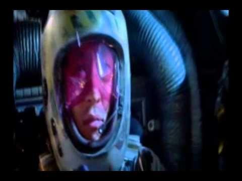 Star Wars Vs Star Fox 64: Battle At Endor
