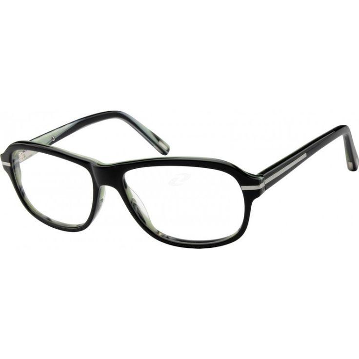 10 best Zenni Glasses images on Pinterest | Eye glasses, Eyeglasses ...