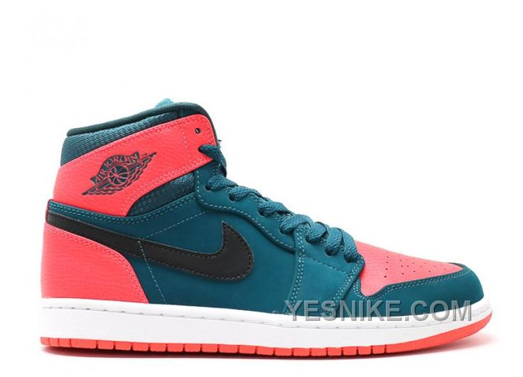 http://www.yesnike.com/big-discount-66-off-air-jordan-1-retro-high-russell-westbrook-sale.html BIG DISCOUNT! 66% OFF! AIR JORDAN 1 RETRO HIGH RUSSELL WESTBROOK SALE Only $74.00 , Free Shipping!