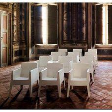 DRIADE Italian Furniture Brand- #BuyFurniture from top furniture brands with Living Furnish.