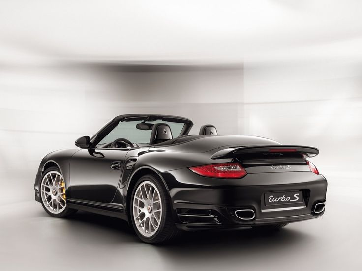 Lovely Porsche Announced That It Will Begin To Sell A Limited Edition Porsche 911  Turbo S U201cEdition 918 Spyderu201d. Both The Technology And Basic Equipment Of  The New ... Design Ideas