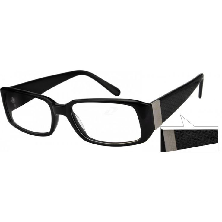 Zenni Optical Oversized Glasses : 1000+ images about Zenni Optical Frames I love! on Pinterest