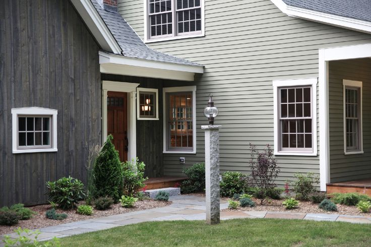 36 best colonial exteriors images on pinterest front Labor cost to install exterior shutters