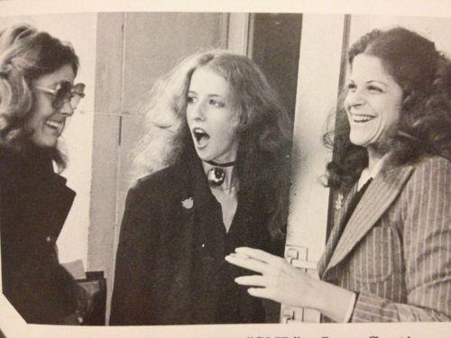Great pic of the original saturday night live ladies. Jane Curtain, Laraine Newman and Gilda Radner - I remember watching them back then....http://pinterest.com/pin/create/bookmarklet/?media=http%3A%2F%2F29.media.tumblr.com%2Ftumblr_lyhh2xFiga1qkb565o1_500.png=http%3A%2F%2Floveliness.tumblr.com%2Fpost%2F17023181998%2Fthebrookelynway-gilda-radner-laraine-newman=thebrookelynway%3A%20Gilda%20Radner%2C%20Laraine%20Newman%2C...%20-%20loveliness_video=false=#