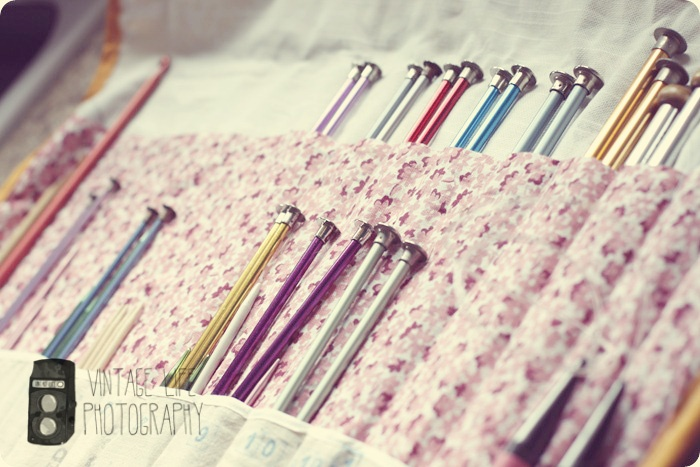 Diy Knitting Needle Case : Best images about crafts on pinterest photo