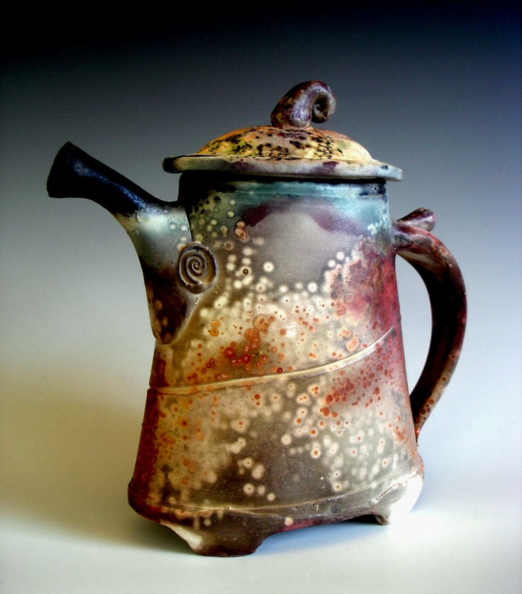 1842 Best Handmade Pottery And Ceramics Images On