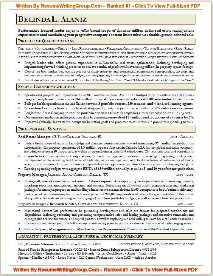 best resumes a review of resumewritinggroupcom professional resume writers - Resume Writers Online