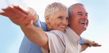 Welcome to United Insurances Blog, An Award Blog That Talks About Insurance In United States