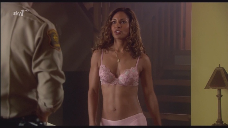 Sorry, Salli richardson whitfield panties was specially