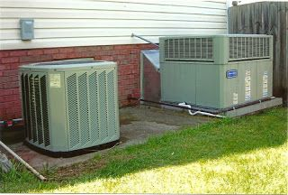 Admiral Heating – Air Conditioning, Inc #admiral #heating #and #cooling, #admiral #heating #and #air #conditioning #farragut #tn #knoxville #tn #heating #and #air #conditioning #ac #service #repair #installation #replacement #farragut #heating #and #air #heating #ac #repair #farragut #concord #knoxville…