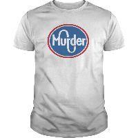 'Murder Kroger' Tee