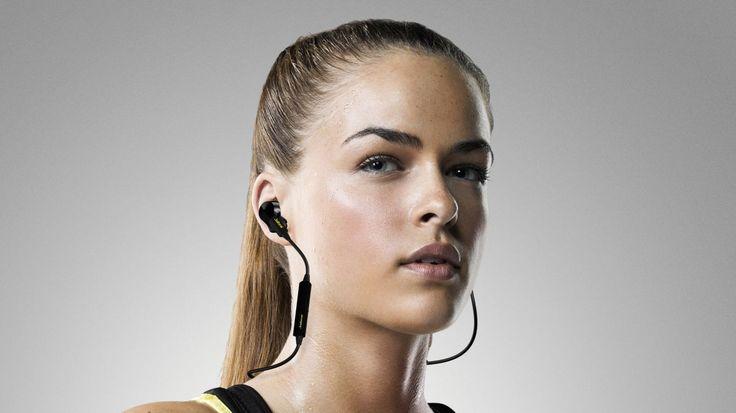 11 best running headphones and earphones for exercise  #mindovermusic