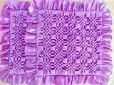 Resultados de la búsqueda de imágenes: patrones de drapeado - Yahoo Search