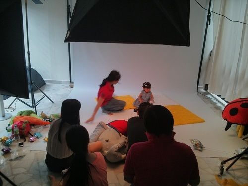 bts-toddler-fashion-shoot-for-pigeon-malaysia-4.jpg (500×375)