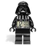 (5) LEGO Storage Heads - buy at Firebox.com