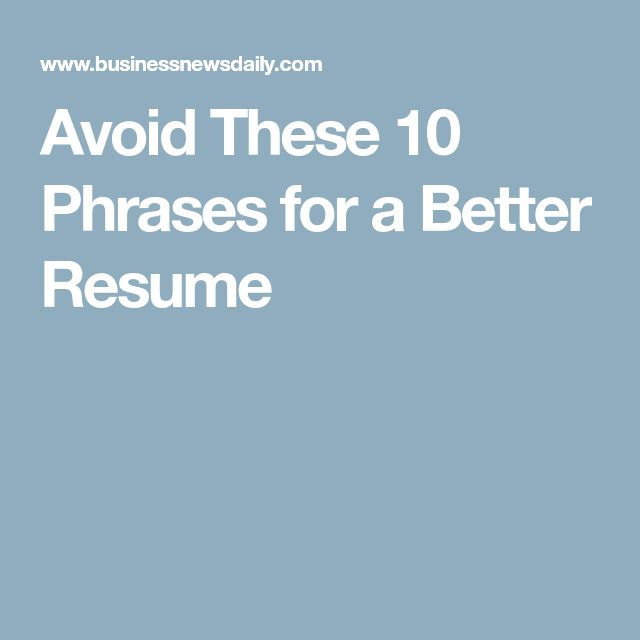 500 best Great advice images on Pinterest Career, Helpful hints - resume scanner