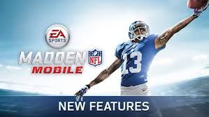 NBA Live Mobile Hack And Cheats True Features. Click here to know more about http://northborderbasketball.com/nba-live-mobile-hack-and-cheats-lead-the-game-with-ease/