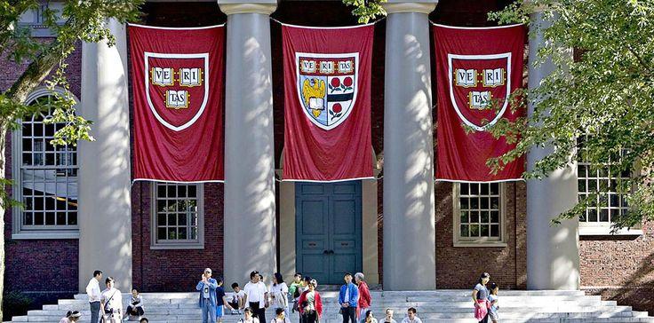 💡Университеты Азии вступили в конкурентную борьбу с вузами США  Согласно новому рейтингу университетов, Оксфорд по-прежнему лидирует, а Кембридж переместился с четвертого на второе место. Но усиливаются и их конкуренты — к примеру, британские и азиатские вузы. Гарвард, Йель, Принстон и Стэнфорд больше не возглавляют рейтинг мирового образования. По крайней мере, согласно последним данным World University Rankings 2018, пишет Quartz.  В прошлом году Оксфорд впервые с 2004 года вывел…