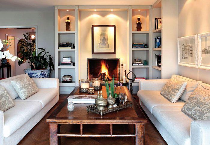 A Day of Design-ebru mengenecioglu-macka home