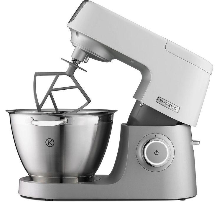 Tolle Aldi Küchenmaschine Test Ideen - Schlafzimmer Ideen ...
