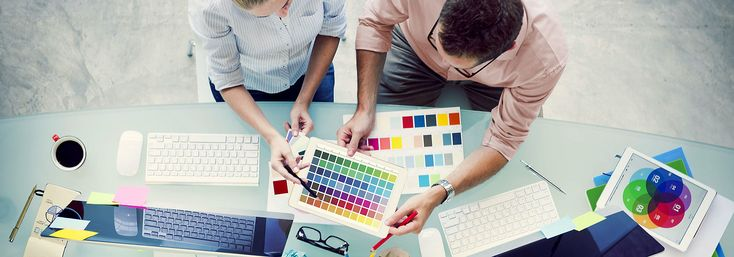Gold Coast Website Design company and SEO Specialists - We are a Digital Marketing Agency Australia that create lead generating websites, plus + AdWords.