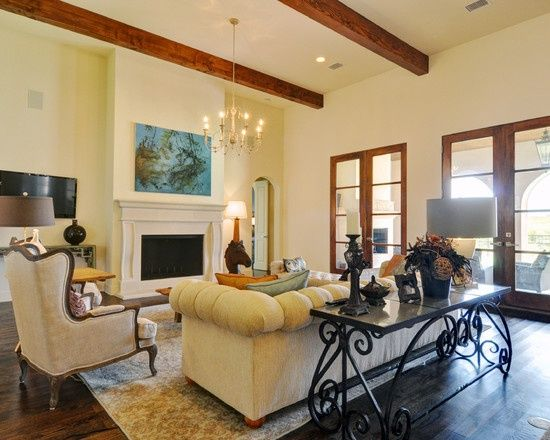 17 best ideas about spanish living rooms on pinterest spanish interior spanish colonial decor and mediterranean style rugs